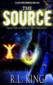 The-Source-800 Cover reveal and Promotional