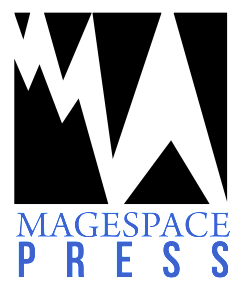 Magespace-Final-Logo-color
